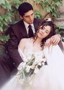 mariage_11